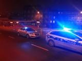 Tragiczny wypadek w Katowicach. Tramwaj przejechał 19-letnią studentkę z Kazachstanu. Rozmawiała przez telefon i zginęła pod tramwajem