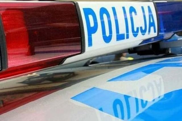 Policjanci sprawdzają, czy podejrzani nie mają więcej podobnych przestępstw na swoim koncie
