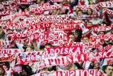 Strefa kibica w Białobrzegach. W sobotę na wielkim ekranie zobaczymy mecz Polaków na Euro 2020