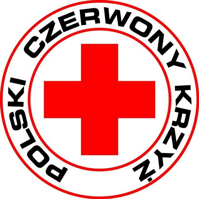 PCK zbiera pieniądze dla Ukraińców