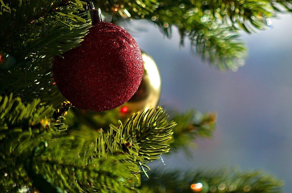 życzenia Na Boże Narodzenie Krótkie I Pomysłowe W