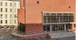 Sięgnij na WSFiZ w Białymstoku po staż i pracę w USA