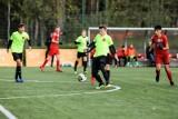 """Centralna Liga Juniorów U-15. Wisła Kraków gromi na inaugurację wiosny. Osiem goli """"Białej Gwiazdy"""""""