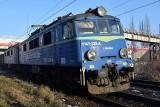 Napad na pociąg na trasie Rybnik - Katowice. Na Śląsku jak na Dzikim Zachodzie. Zmusili maszynistę do zatrzymania składu i wysypali węgiel