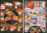 Mięso potaniało? Wege już nie jest najtańszą opcją? Ceny mięsa - Lidl, Biedronka, Auchan, Tesco, Kaufland [25.05]