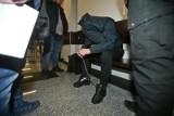 16-letni nożownik z Bytomia może być sądzony jak dorosły. Rzucił się na cztery osoby