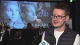 Polacy nominowani do Oscara - szczęśliwi i zaskoczeni