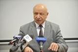 Profesor Chazan weźmie udział w konferencji o niepłodności w Gnieźnie. Planowany jest protest