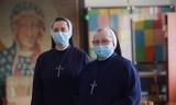 Brzozowskie starostwo będzie finansować koszt opieki nad rodzeństwem z Izdebek. Siostry dostaną pieniądze