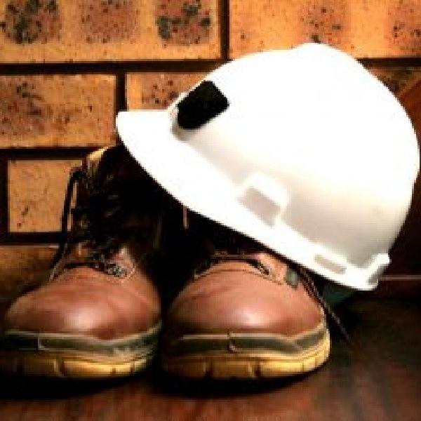 Pośredniaki z całego województwa korzystają z pieniędzy na walkę z bezrobociem.