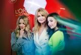 Torbicka, Wieniawa, Mercedes szykują się na festiwal w Cannes jako ambasadorki L'oreal Paris