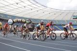 Tour de Pologne 2020. Trasa, mapki i etapy wyścigu. Trzy etapy w województwie śląskim