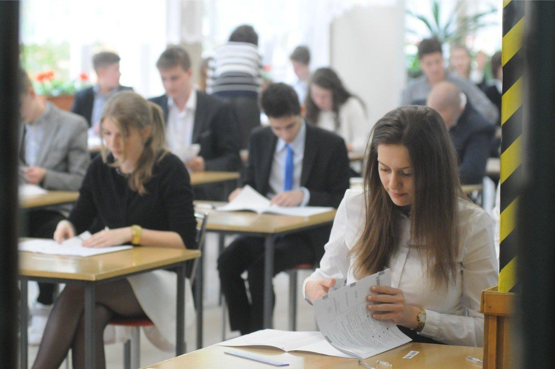 1e4af3c9fc49 Egzamin gimnazjalny 2015. Język polski - sprawdź się!