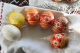 Wierszyki wielkanocne. Fajne i śmieszne wierszyki na Wielkanoc [WIERSZYKI WIELKANOCNE RYMOWANKI]
