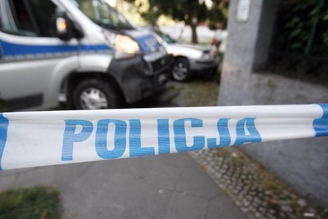 Zaginiona kobieta ze Złoczewa, którą poszukiwała od świąt rodzina odnalazła się. Kobieta podróżowała z 1,5 roczną córeczką. Wracały z Holandii do Polski. Niestety, do miejsca zamieszkania nie dotarły. Kobieta została zatrzymana przez policję.