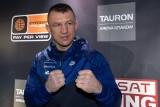 Tomasz Adamek vs. Joey Abell SKRÓT WALKI z Polsat Boxing Night: Noc Zemsty [WIDEO YouTube, Twitter, Facebook]