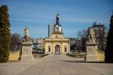 Punkt informacji turystycznej w Białymstoku ruszy w maju. Każdy chętny dostanie bezpłatny przewodnik po mieście