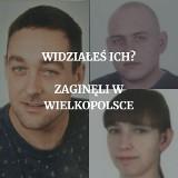 Zaginieni z Poznania i okolic. Rodziny w 2021 roku wciąż czekają na wieści. Widziałeś kogoś z nich?