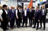 Relacja z targów BUDMA 2019 – Blachy Pruszyński