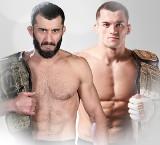 Oficjalnie: Mamed Chalidow vs Roberto Soldić w KSW. Największa walka w historii MMA w Polsce?