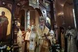 Prawosławne Boże Narodzenie. List Bożonarodzeniowy Świętego Soboru Biskupów