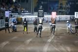 Tak przedstawia się skład Motoru Lublin na mecz rewanżowy z Betard Spartą Wrocław w PGE Ekstralidze