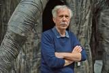 Prof. Leszek Mądzik został nagrodzony przez Ministra Kultury. Otrzymał statuetkę w dziedzinie teatru