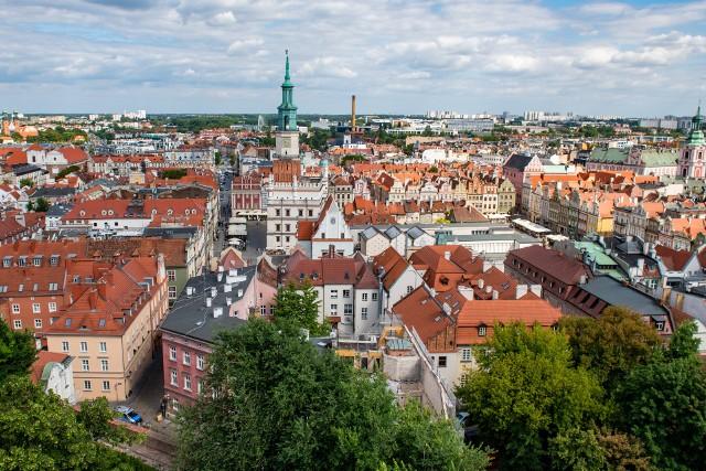 Które osiedla i okolice w Poznaniu są najbardziej niebezpieczne? Zobacz najnowszy ranking przygotowany na podstawie głosów internautów serwisu Otodom. Oto zestawienie od najbardziej niebezpiecznego osiedla w Poznaniu do najbezpieczniejszego.Przejdź do rankingu ----->>>