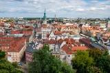 Które osiedla i miejsca w Poznaniu są najbardziej niebezpieczne? Gdzie warto zamieszkać? Sprawdź ranking!