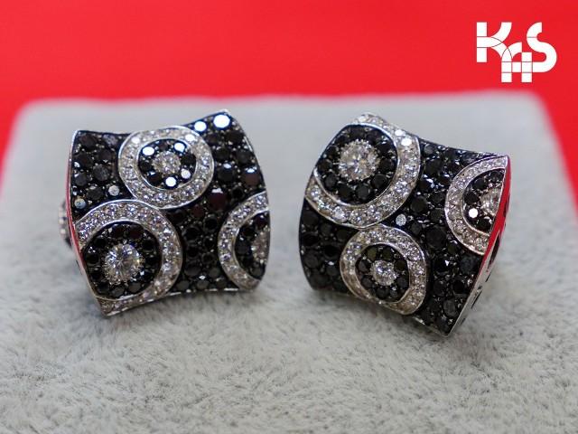 W środę, 24 marca, odbędzie się kolejna licytacja biżuterii Henryka Musialskiego Zobacz kolejne zdjęcia. Przesuwaj zdjęcia w prawo - naciśnij strzałkę lub przycisk NASTĘPNE