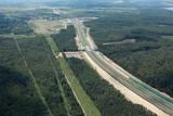 Z autostrady A1 znikną w końcu wyboje między Pyrzowicami i Piekarami Śląskimi ZDJĘCIA