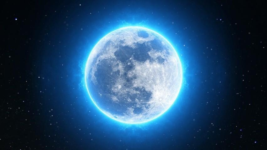 Horoskop dzienny na poniedziałek 24.02.2020. Znaki zodiaku w horoskopie dziennym na poniedziałek. Zobacz, co mówią gwiazdy!