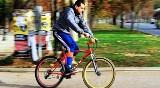 Zdałbyś na kartę rowerową? Sprawdź!