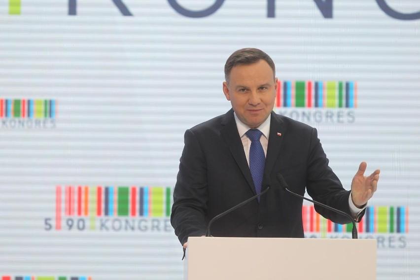Koronawirus w Polsce. Czy przeciwko Dudzie zawiązuje się sojusz?