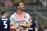 """Zlatan Ibrahimović krytykuje LeBrona Jamesa. """"Nie mieszaj się w politykę. Rób to, w czym jesteś dobry"""""""
