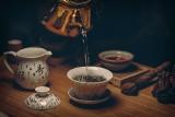 Cudowne właściwości herbat. Dlaczego warto je pić? [WIDEO]