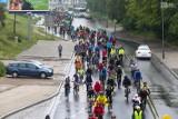 Zjazd Gwiaździsty i Święto Cykliczne w Szczecinie. Będą kłopoty z przejazdem przez miasto