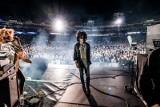 """Lenny Kravitz nie zagra w Arenie Gliwice. Artysta odwołał całą europejską trasę koncertową """"Here to Love"""". Zwrot biletów lub voucher"""