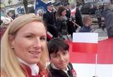 100-lecie Niepodległości: Czego życzymy Polsce i jak spędziliśmy dni wolne 11 i 12 listopada ZOBACZCIE