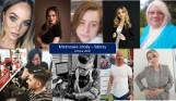 Mistrzowie Urody 2020 - zobacz aktualnych liderów