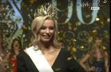 Karolina Bielawska została Miss Polonia 2019. Zobacz zdjęcia pięknej Polki