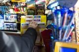 Wysoka wygrana w Mini Lotto w Kwidzynie! Zwycięzca wzbogaci się o ponad 300 tys. złotych