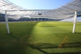 Stadion Śląski gotowy na otwarcie! Zobaczcie jak wygląda [WIDEO]