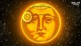 """Można spełniać marzenia chorując na schizofrenię. Wkrótce premiera filmu """"Solar Voyage"""" krakowskiego reżysera Adama Żądło"""