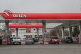 Za benzynę płacimy najmniej od maja 2009 roku