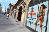 Ścigany biznesmen Dariusz M., twórca klubu Pacha Poznań, złapany na jachcie u wybrzeży Grecji. Odpowie za oszustwa i wielkie wyłudzenia