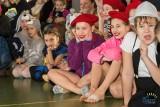 """800 młodych tancerek i tancerzy zaprezentowało się podczas """"Drgań Przestrzeni 2020"""""""