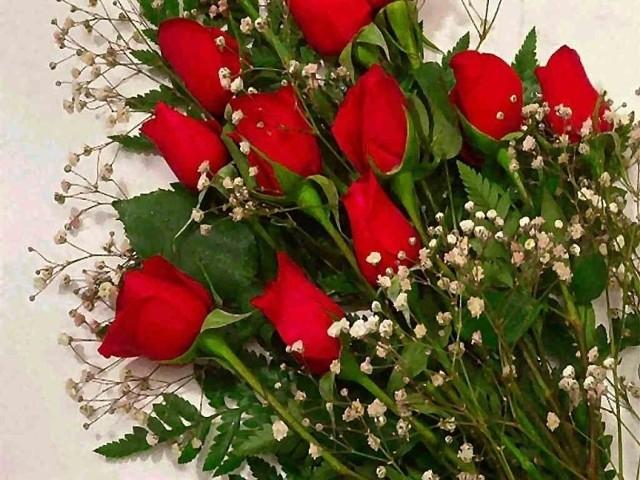 życzenia Na Dzień Matki Wierszyki Obrazki Sms Poważne I