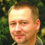 Matrix Polska według nas - na gorąco komentuje Wojciech Mąka