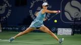Miami Open. Iga Świątek dużo nie zarobi, ale może awansować w rankingu WTA. Turniej mężczyzn bez Federera, Nadala i Djokovicia [ZAPOWIEDŹ]